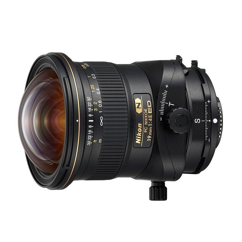 nikon-pc-nikkor-19mm-f-4e-ed--manual-focus-55826-1-638