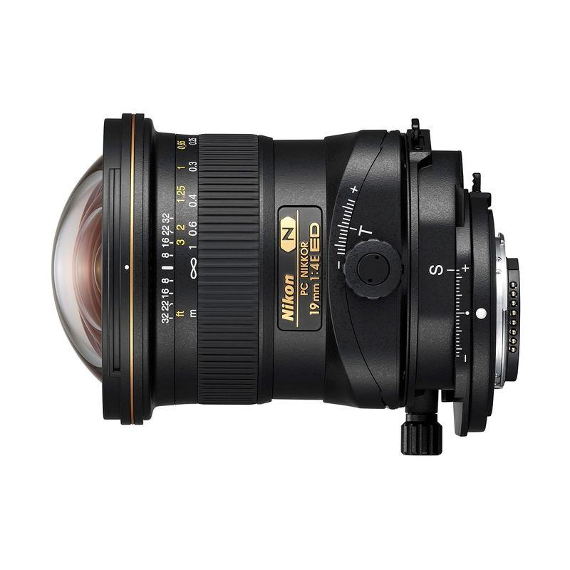 nikon-pc-nikkor-19mm-f-4e-ed--manual-focus-55826-3-418