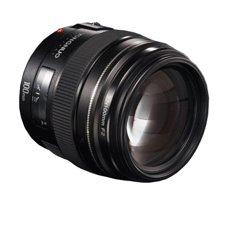 yongnuo-yn-100mm-f-2-0-pentru-canon-56463-882-182