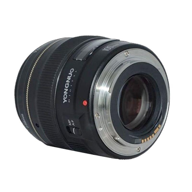 yongnuo-yn-100mm-f-2-0-pentru-canon-56463-2-160
