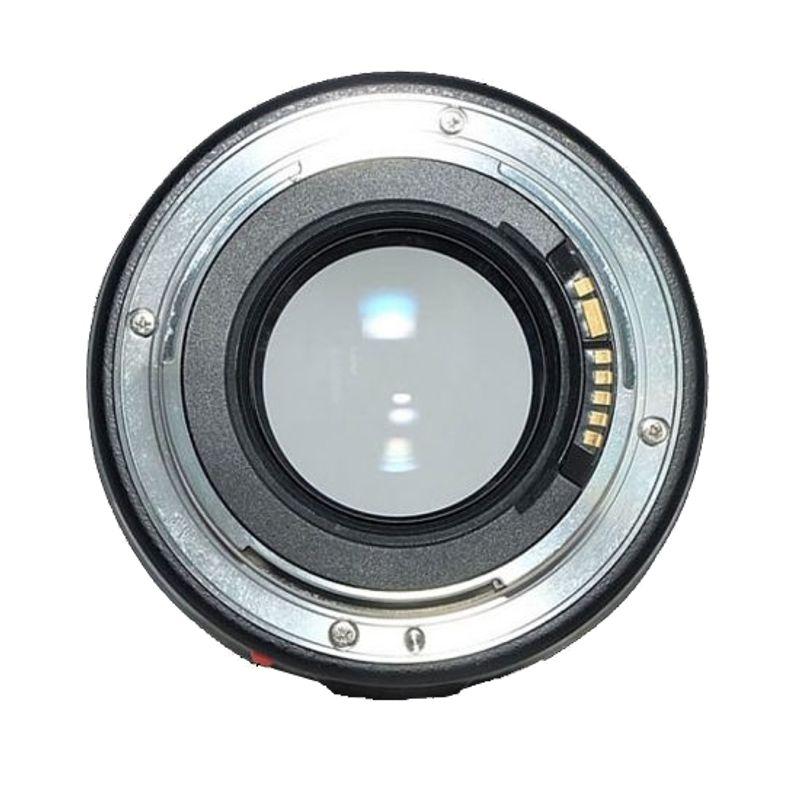 yongnuo-yn-100mm-f-2-0-pentru-canon-56463-3-880