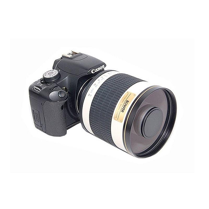jjc-lma-tm-eos-adaptor-obiective-montura-t-pe-canon-56616-1-272