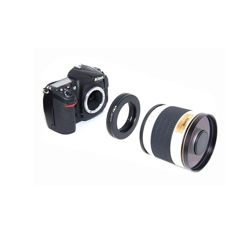 jjc-lma-tm-nk-adaptor-obiective-montura-t-pe-nikon-56620-1-703