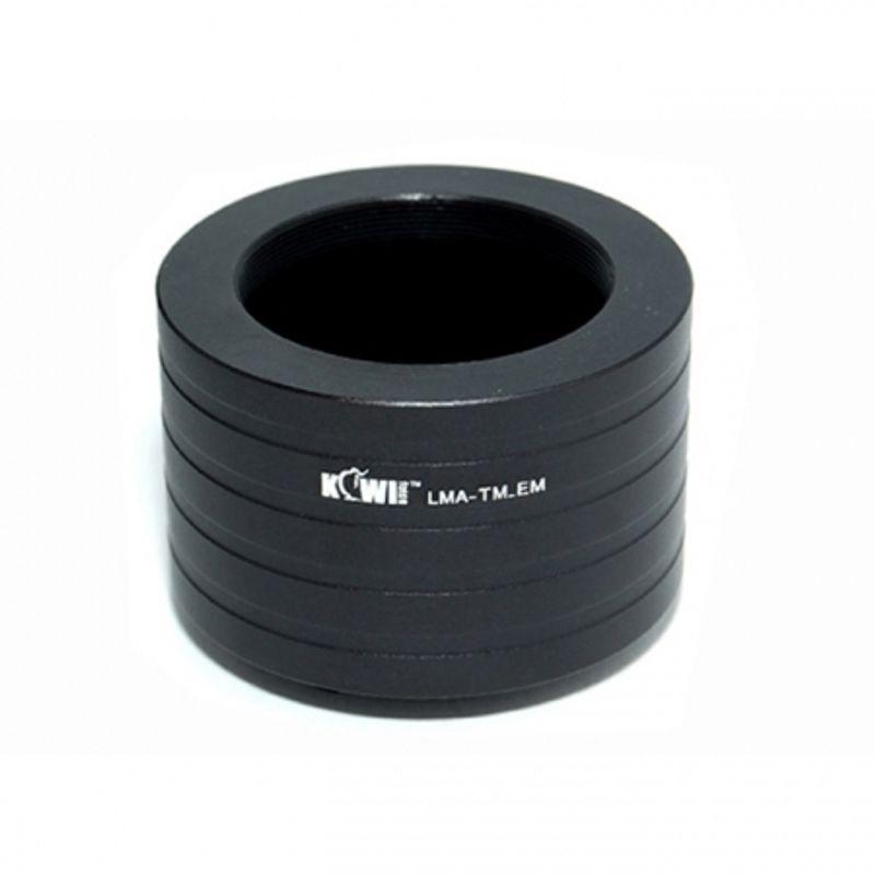 jjc-lma-tm-em-adaptor-obiective-montura-t-pe-sony-nex3-nex5-56622-753