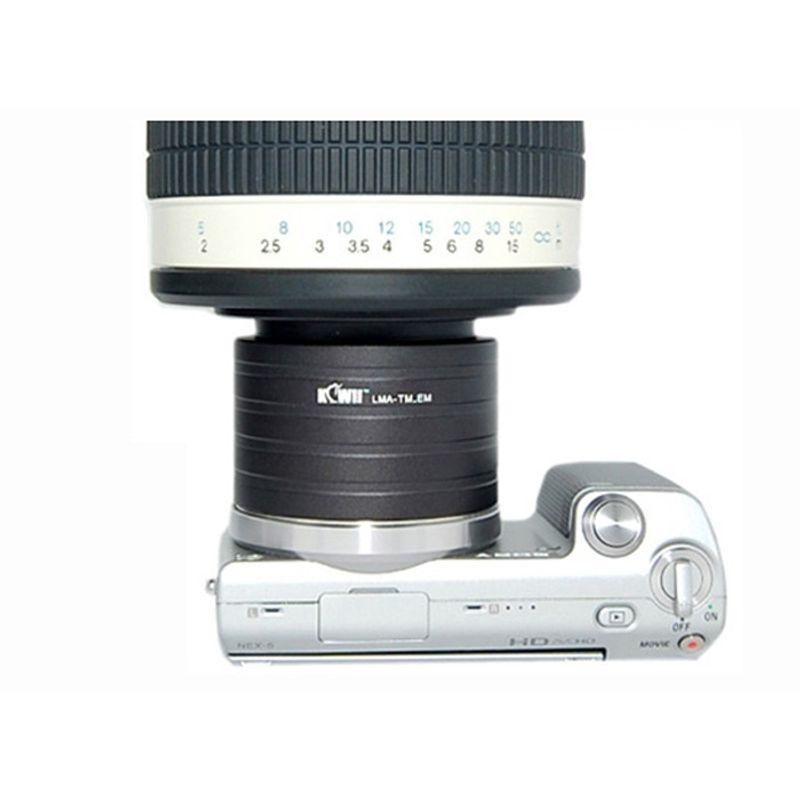 jjc-lma-tm-em-adaptor-obiective-montura-t-pe-sony-nex3-nex5-56622-2-735
