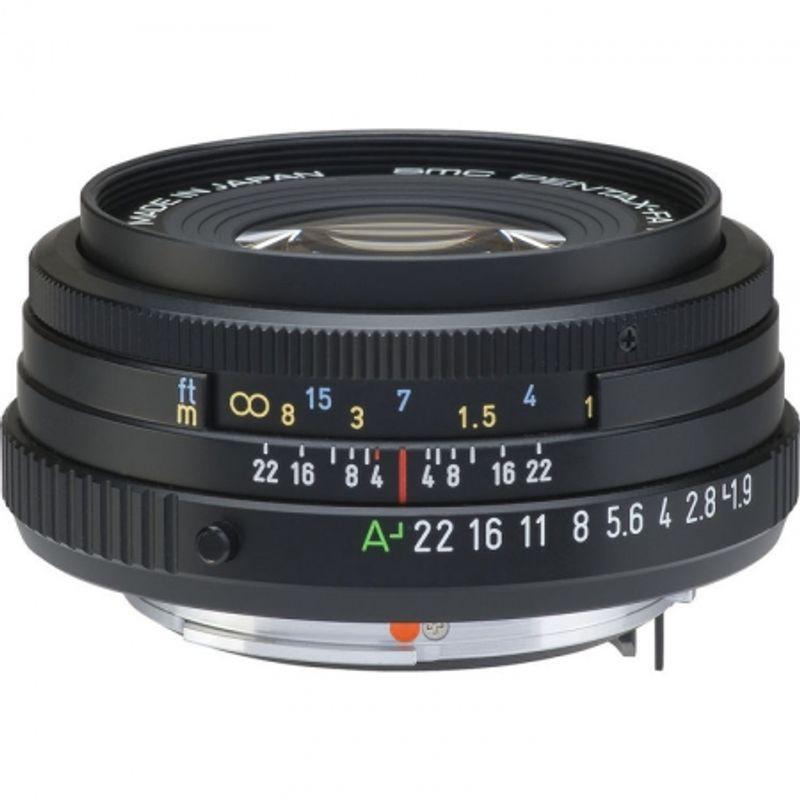 pentax-fa-43mm-f1-9-smc-limited-57379-950