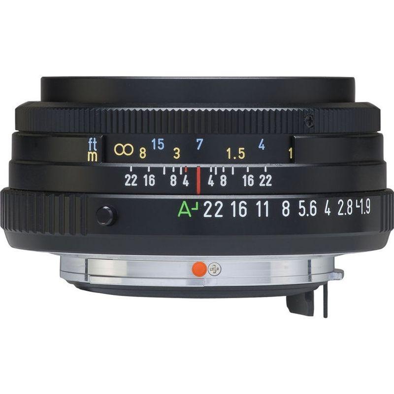 pentax-fa-43mm-f1-9-smc-limited-57379-1-208