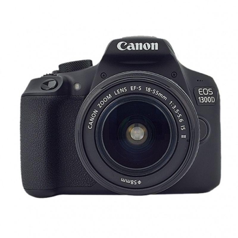 canon-eos-1300d-ef-s-18-55mm-is-ii-f-3-5-5-6--50216-805