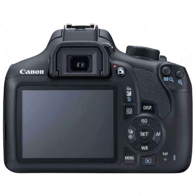 canon-eos-1300d-ef-s-18-55mm-is-ii-f-3-5-5-6--50216-17-190