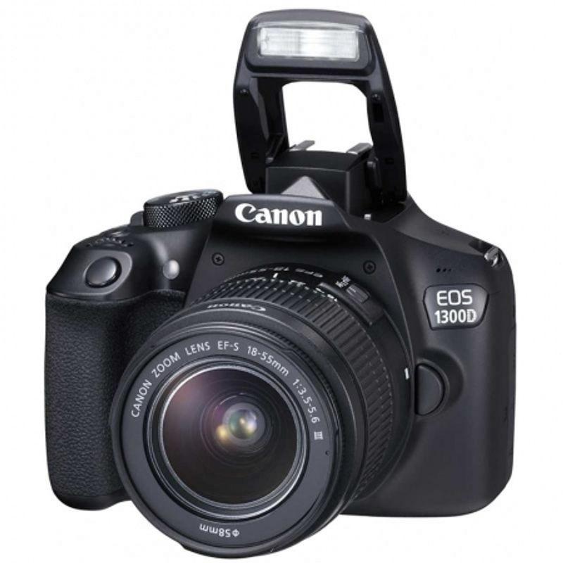 canon-eos-1300d-ef-s-18-55mm-is-ii-f-3-5-5-6--50216-431-352
