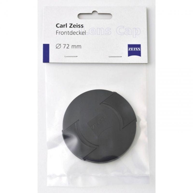 carl-zeiss-capac-fata-72mm-slr-classic-57452-287