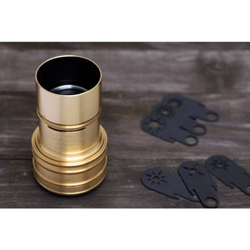 lomography-petzval-daguerreotype-achromat-64mm-f2-9-art-canon-ef--auriu-57534-1