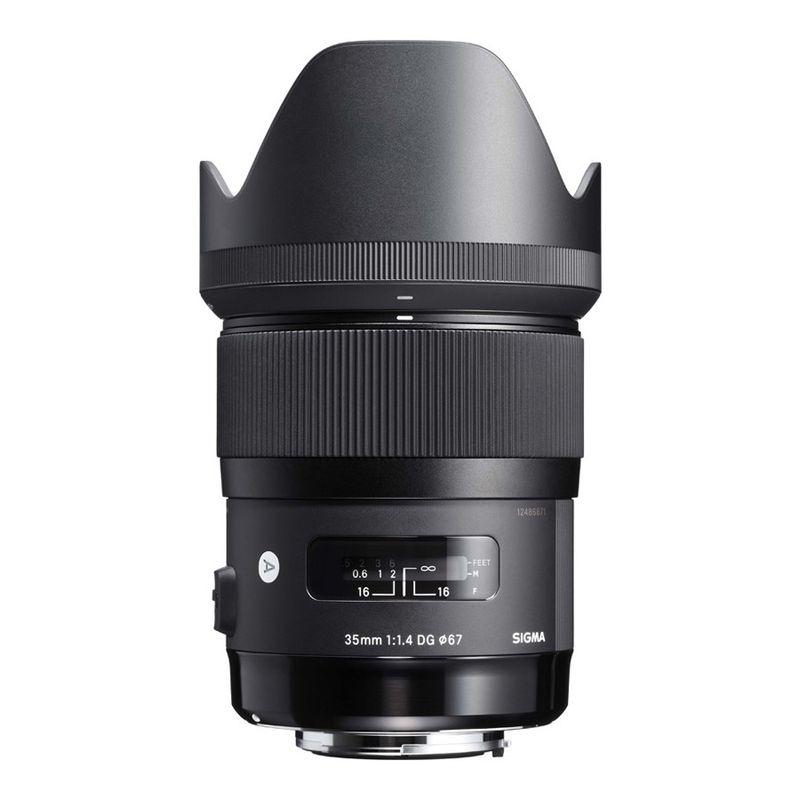 sigma-35mm-f-1-4-dg-hsm-art-nikon-af-s-23882-10-393