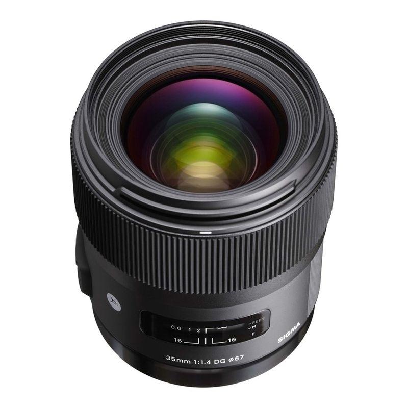 sigma-35mm-f-1-4-dg-hsm-art-nikon-af-s-23882-12-413