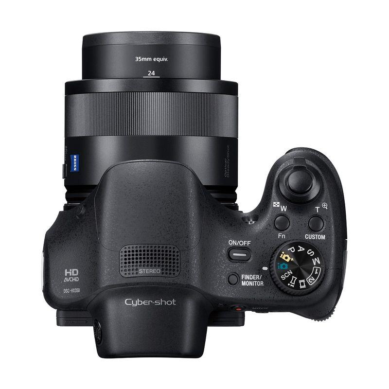 sony-dsc-hx350-aparat-foto-compact-cu-zoom-optic-50x-58133-215-461