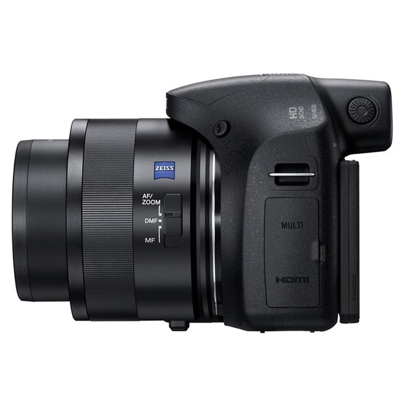 sony-dsc-hx350-aparat-foto-compact-cu-zoom-optic-50x-58133-287-257