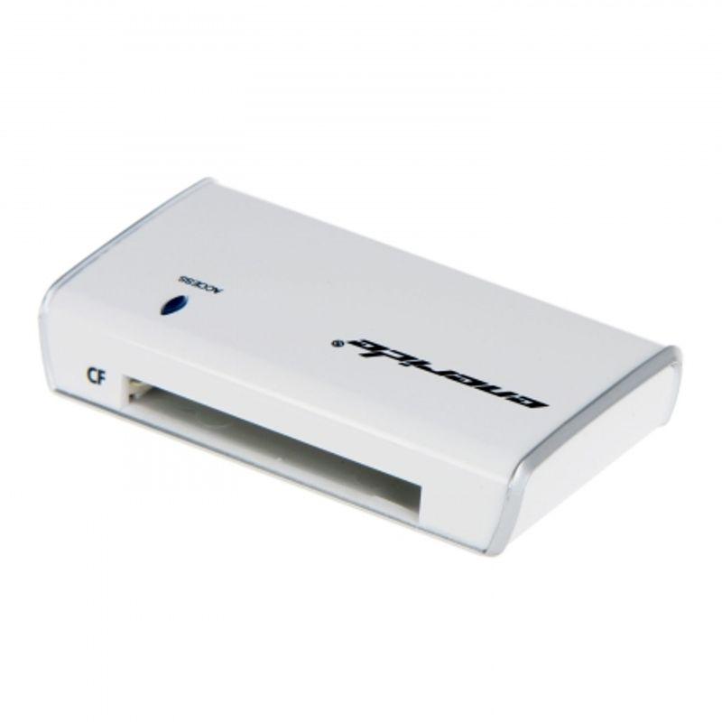 eneride-multi-card-reader-alb-card-reader-universal-19641-1