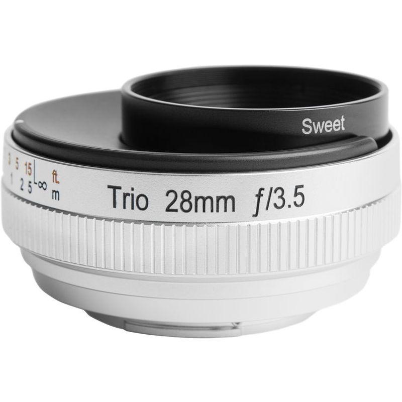 lensbaby-trio-28-montura-sony-e--compatibil-ff--57635-1-220