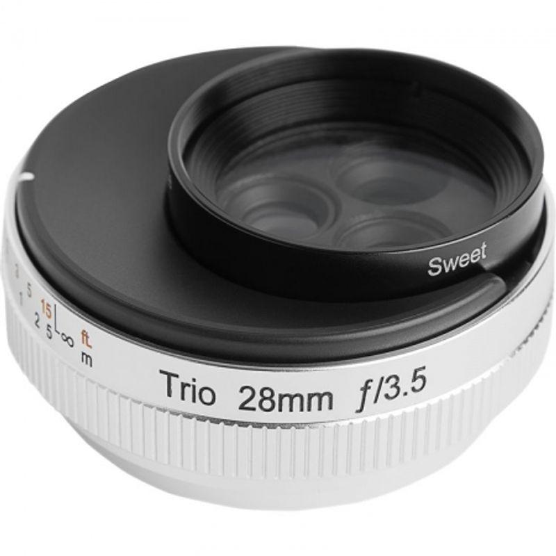 lensbaby-trio-28-montura-fuji-x-57638-291