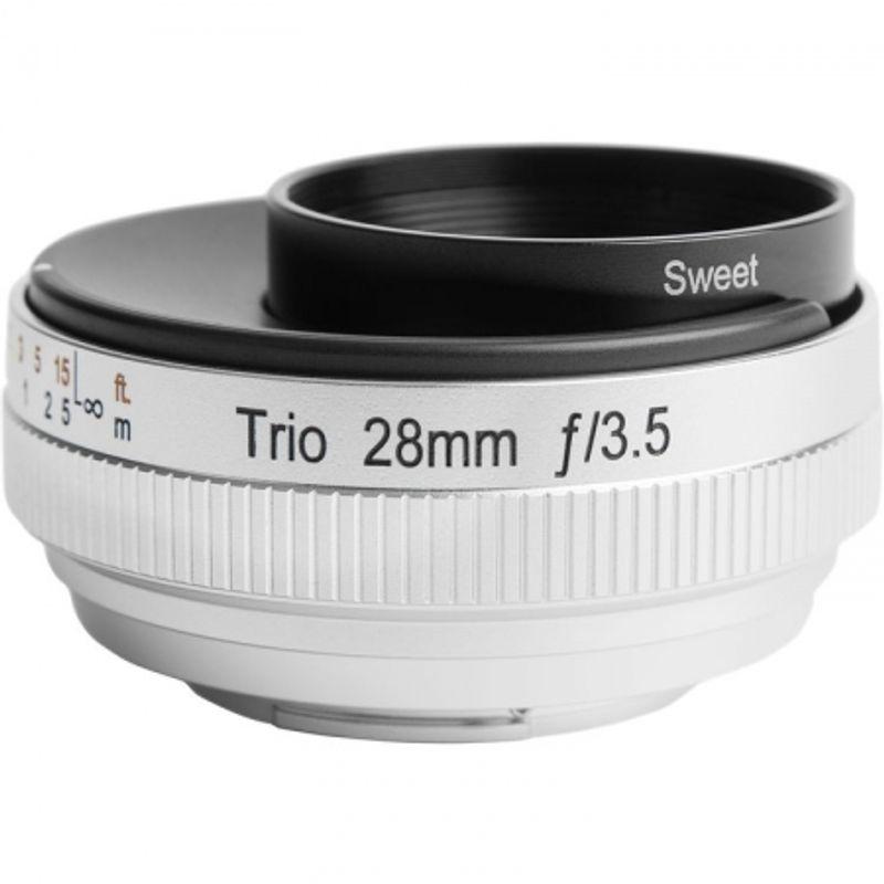 lensbaby-trio-28-montura-fuji-x-57638-1