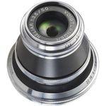 voigtlander-heliar-50mm-f-3-5-vm-mount-57693-23