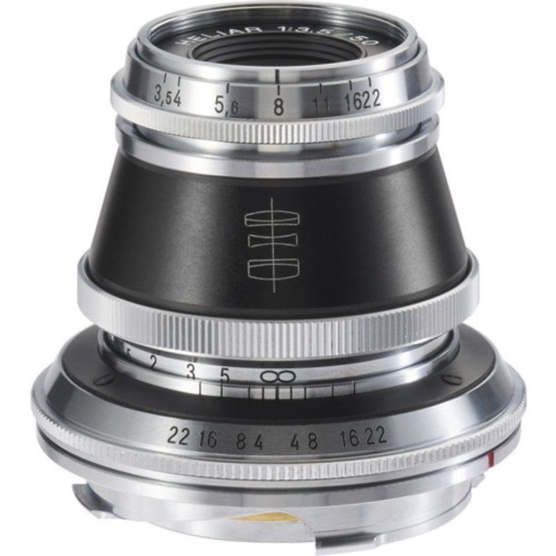 voigtlander-heliar-50mm-f-3-5-vm-mount-57693-1-629