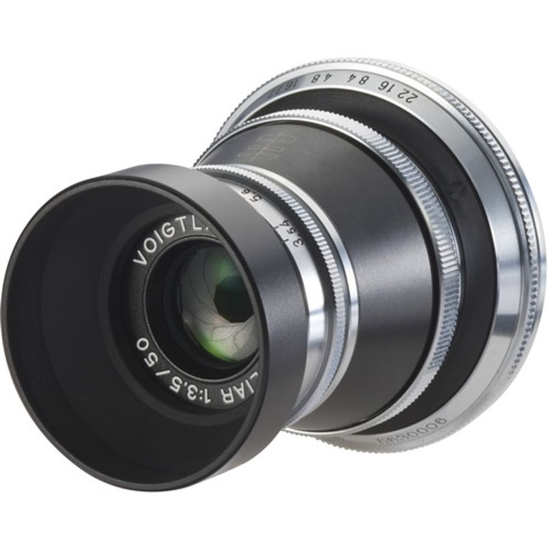 voigtlander-heliar-50mm-f-3-5-vm-mount-57693-2-608