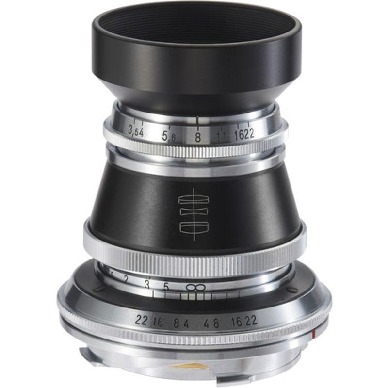 voigtlander-heliar-50mm-f-3-5-vm-mount-57693-3-859