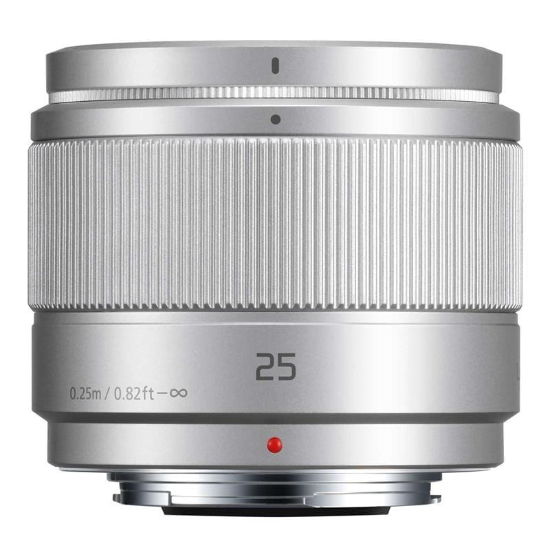 panasonic-lumix-g-25mm-f-1-7-asph--argintiu-57753-1-719