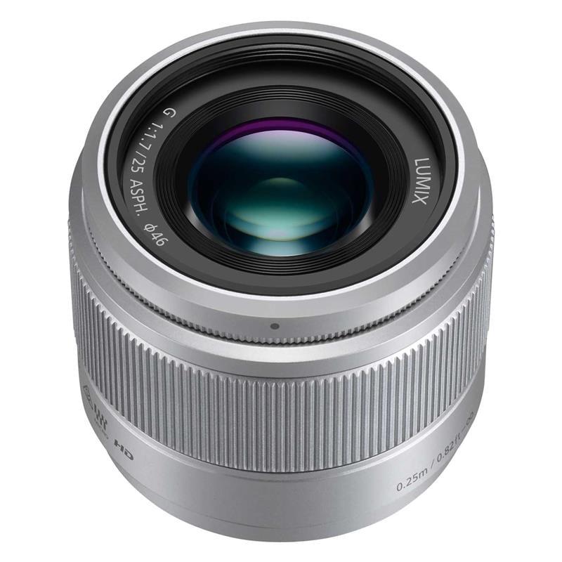 panasonic-lumix-g-25mm-f-1-7-asph--argintiu-57753-2-322