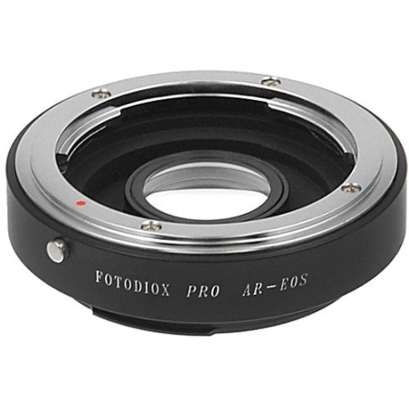 fotodiox-pro-lnel-adaptor-konica-ar-la-canon-ef--cu-cip-de-confirmare-focus--57965-138