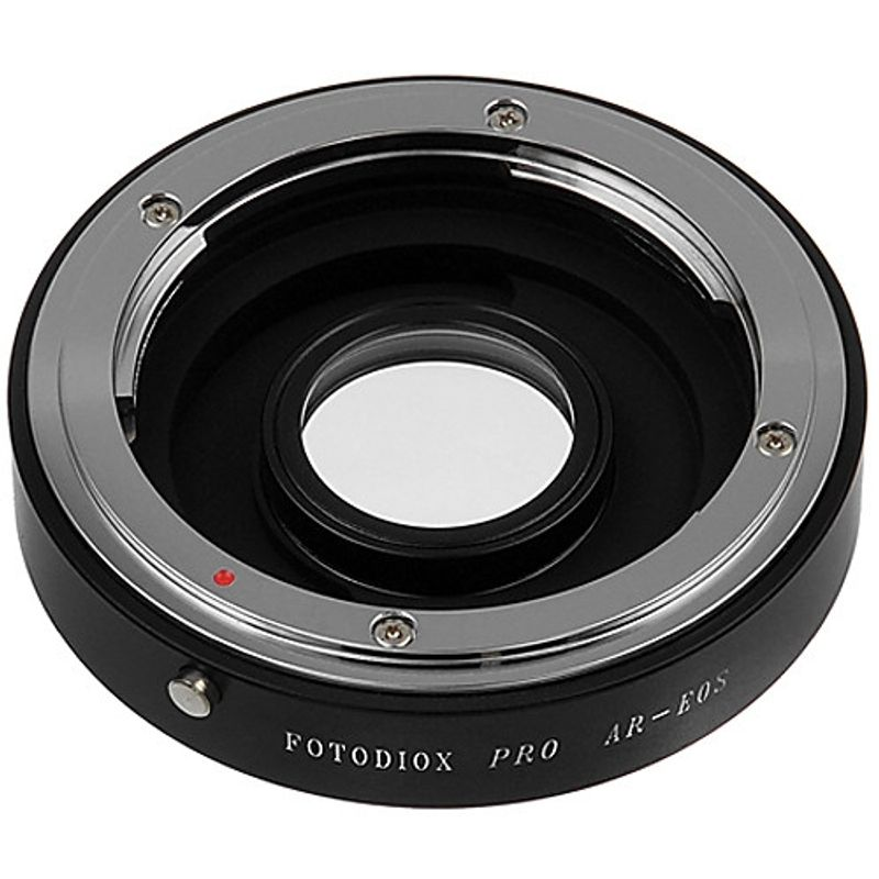 fotodiox-pro-lnel-adaptor-konica-ar-la-canon-ef--cu-cip-de-confirmare-focus--57965-1-538