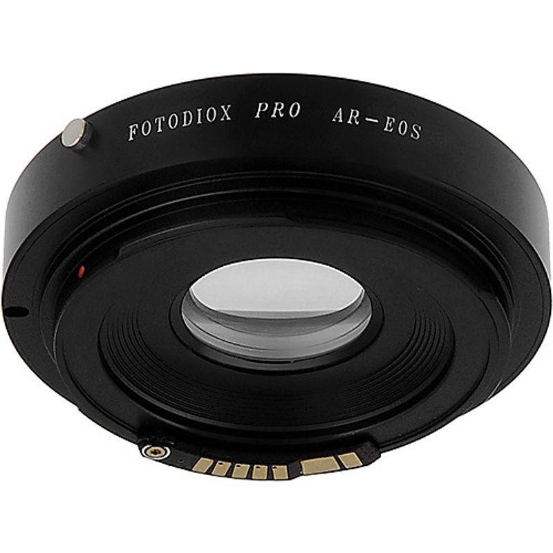 fotodiox-pro-lnel-adaptor-konica-ar-la-canon-ef--cu-cip-de-confirmare-focus--57965-2-882
