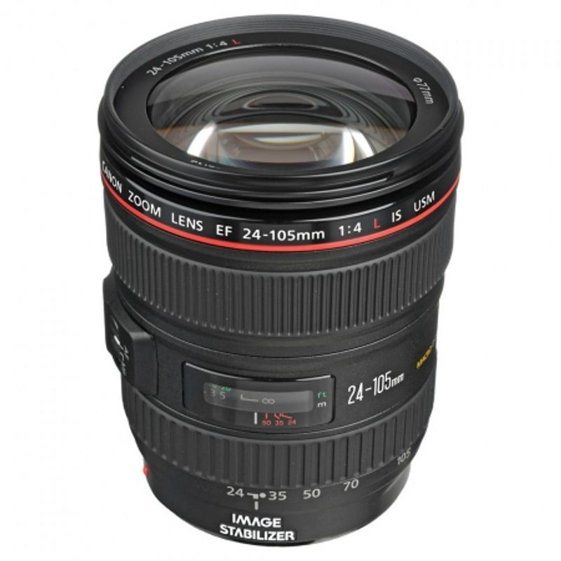 canon-ef-24-105mm-f-4-is-usm-l-58101-1