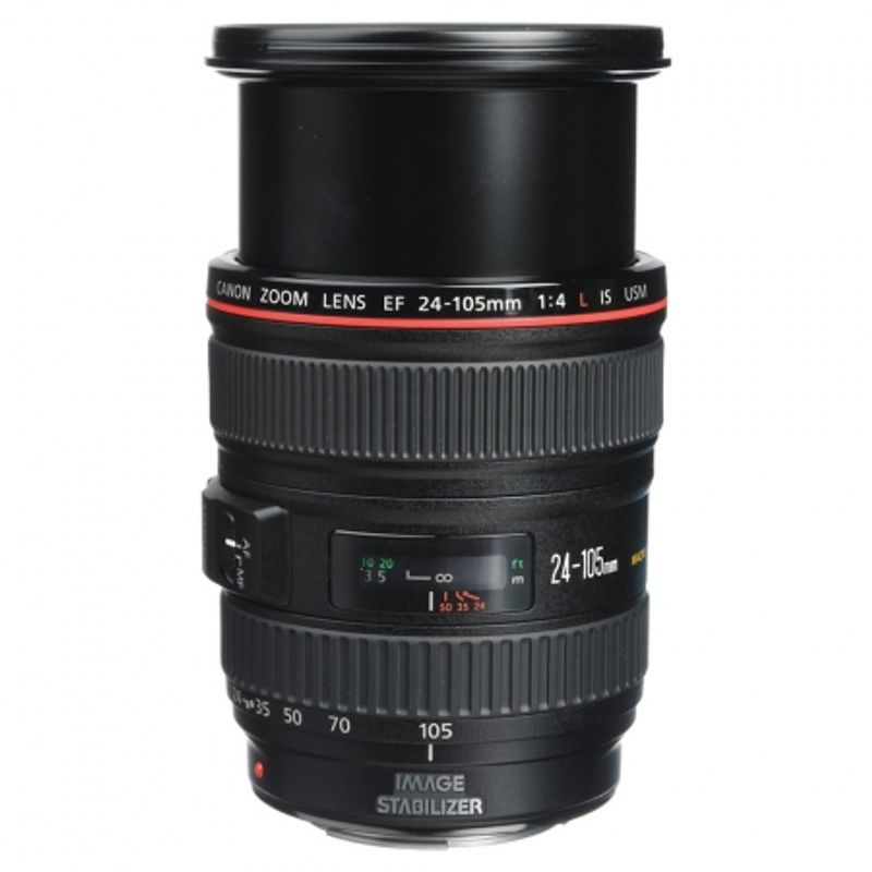 canon-ef-24-105mm-f-4-is-usm-l-58101-2