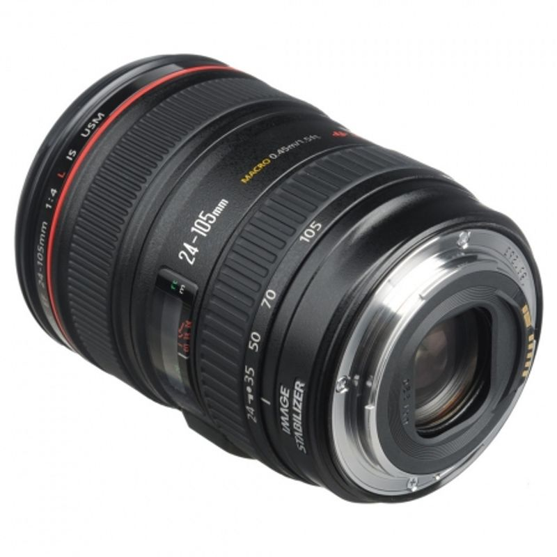 canon-ef-24-105mm-f-4-is-usm-l-58101-3