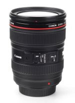 canon-ef-24-105mm-f-4-is-usm-l-58101-4