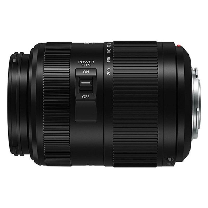 panasonic-lumix-g-x-vario-45-200mm-f-4-0-5-6-o-i-s--ii-58409-1-565