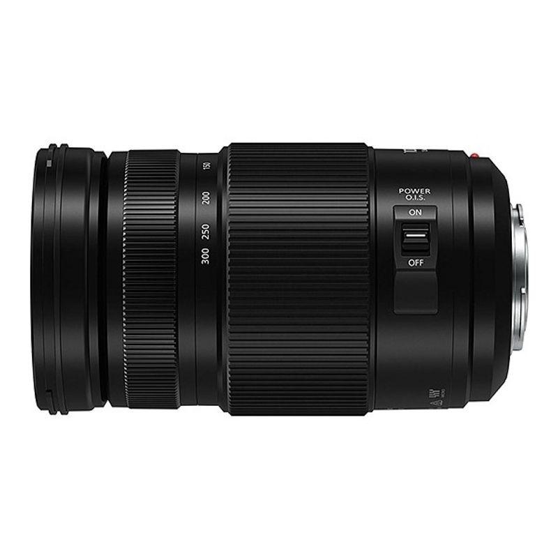 panasonic-lumix-g-vario-100-300mm-f-4-0-5-6-o-i-s--ii--58410-1-813
