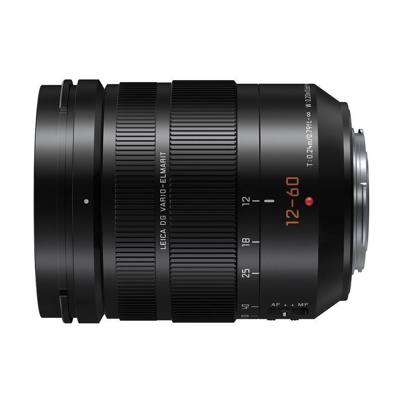 panasonic-12-60mm-f2-8-4-leica-dg-o-i-s--58411-1-328