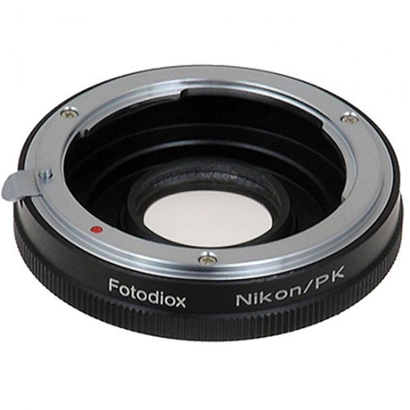 fotodiox-pro-nk-pk-inel-adaptor-nikon-f-la-pentax-k-58594-561