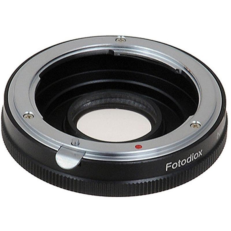 fotodiox-pro-nk-pk-inel-adaptor-nikon-f-la-pentax-k-58594-1-754