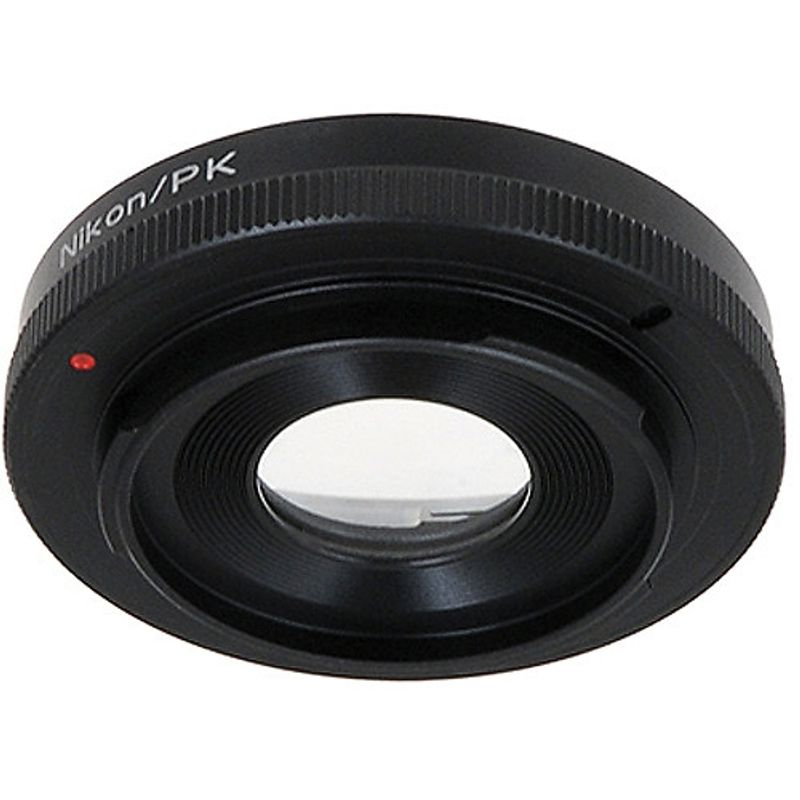 fotodiox-pro-nk-pk-inel-adaptor-nikon-f-la-pentax-k-58594-2-934