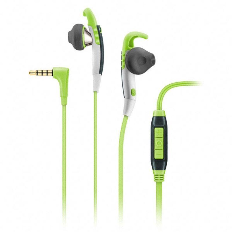 sennheiser-mx-686g-sports-casti-stereo-cu-microfon-pentru-android-39701-2-412