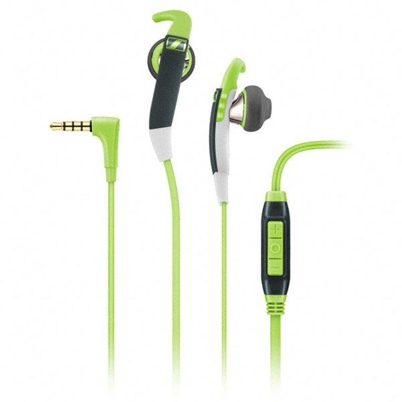 sennheiser-mx-686g-sports-casti-stereo-cu-microfon-pentru-android-39701-1-392