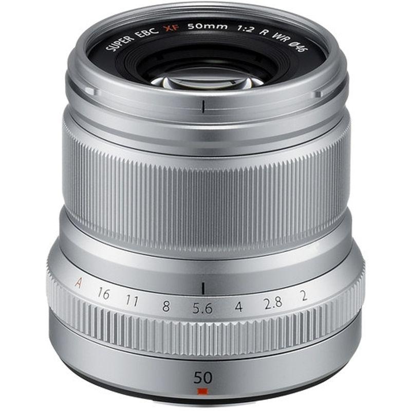 fujifilm-xf-50mm-f-2-r-wr-argintiu-58743-259-730