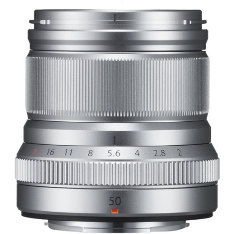fujifilm-xf-50mm-f-2-r-wr-argintiu-58743-751