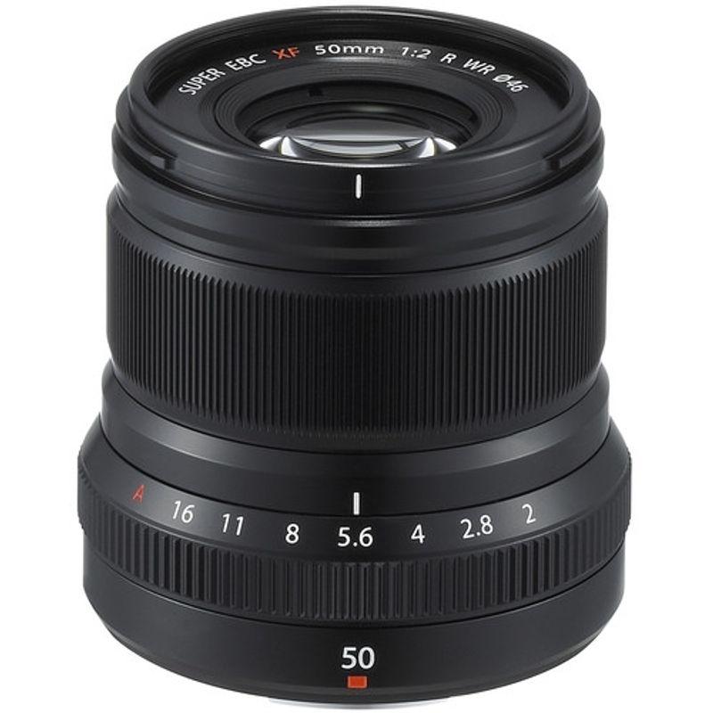 fujifilm-xf-50mm-f-2-r-wr-negru-58744-1-549