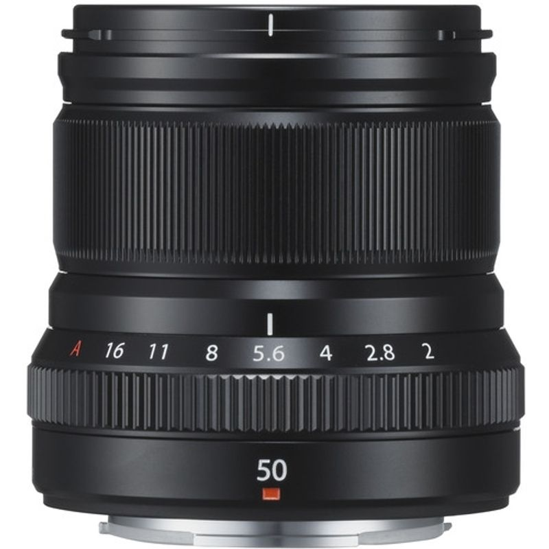 fujifilm-xf-50mm-f-2-r-wr-negru-58744-2-69