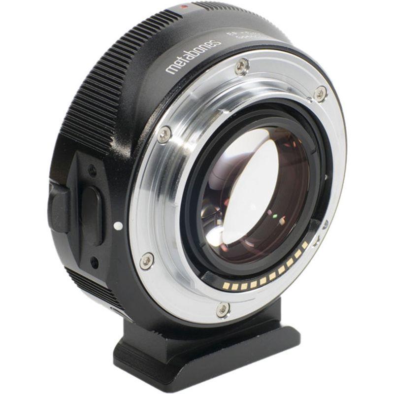 metabones-canon-ef-la-sony-e-mount-t-cine-speed-booster-ultra-0-71x--negru-58909-1-404